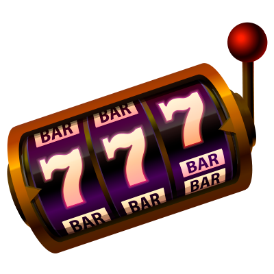 Mobile bet 504156