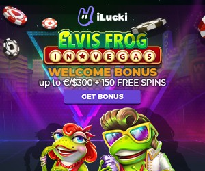 Free spins 294476