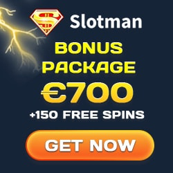 Free spins 562641