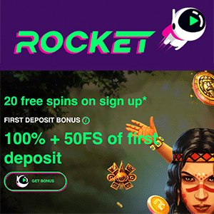 Free roulette simulator review 394933