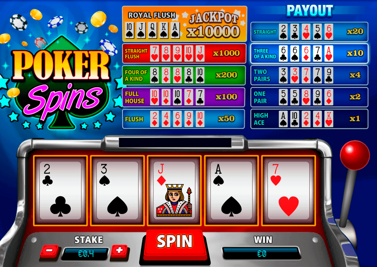 Free spins 211477