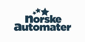 Norske automater free 609505