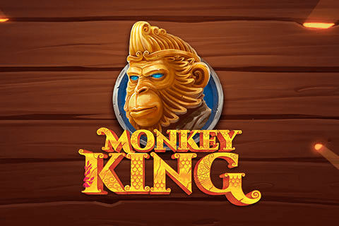 Table games Monkey King 604862